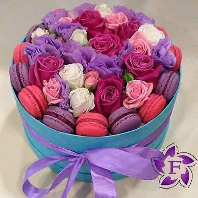 Доставка цветов по городу одесса #8