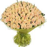 201 роза - цветы и букеты на flora.od.ua