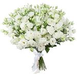 Mono bouquets - flowers and bouquets on flora.od.ua