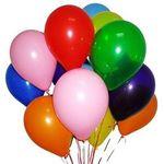 Воздушные шары - цветы и букеты на flora.od.ua