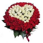 Luxury bouquets - flowers and bouquets on flora.od.ua