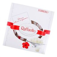 Candy - Raffaello - flowers and bouquets on flora.od.ua