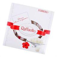 Цукерки - Raffaello - цветы и букеты на flora.od.ua
