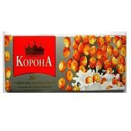 Шоколад Корона - цветы и букеты на flora.od.ua