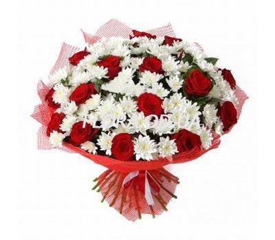 """""""Милий букет квітів"""" в интернет-магазине цветов flora.od.ua"""